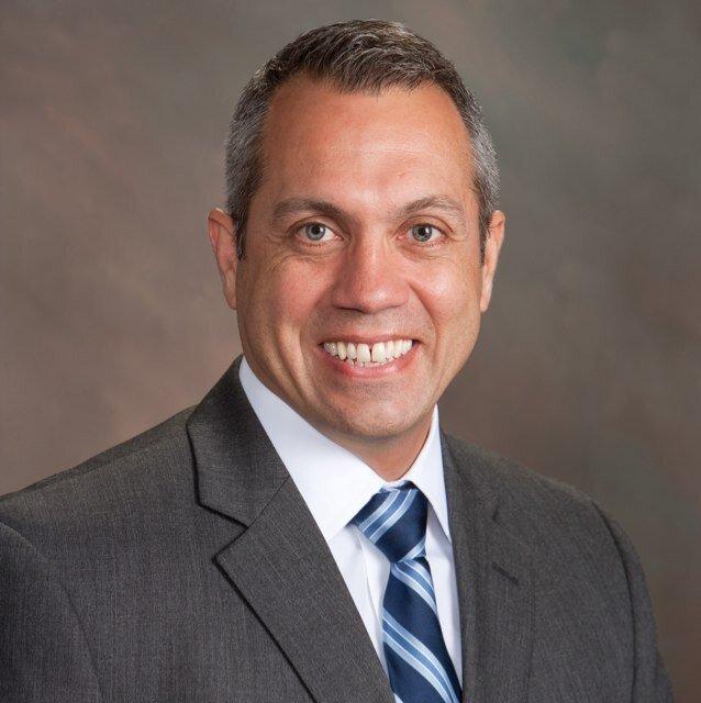 Rich Melendez board certified personal injury trial lawyer in houston